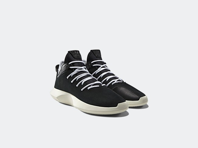 adidas crazy adv by4370