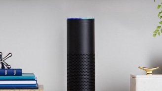 Alexa Loses Her Voice; Toyota's Self-Driving Car Investment; JCPenney Closing Stores