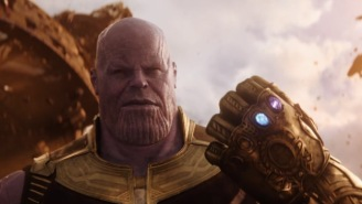 'Avengers' Director And Josh Brolin Welcome Massive Purge Of Thanos Reddit With 650K Users