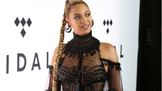 Beyoncé Made An Ungodly Amount As The Highest Paid Woman In Music In 2017 (Over 2x Taylor Swift)