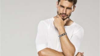 According To A Whole Bunch Of Women, Here Are The Clothes They Think Are The Sexiest On Men