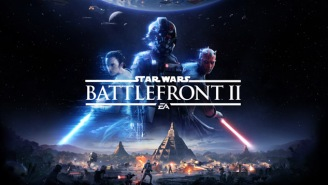 Electronic Arts Just Set A Record For The Most Downvoted Reddit Comment Ever (-420,000 And Spiraling)