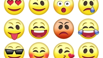 Apple Revealed America's Top 10 Most Popular Emojis And We're All Phony Frauds