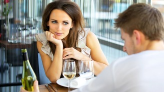 Good Man Sends Girl An Invoice For Their First Date After She Ghosted Him