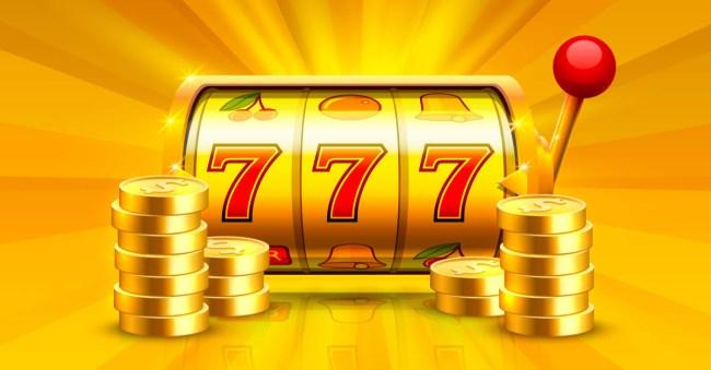 Gambler Won 8 Million 5 Bet