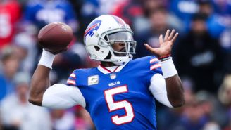 Who To Start And Sit In Week 12 Of The 2017 Fantasy Football Season