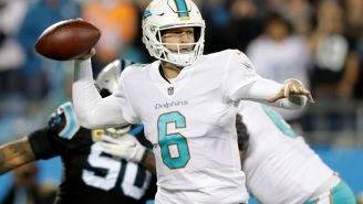 Who To Start And Sit In Week 11 Of The 2017 Fantasy Football Season
