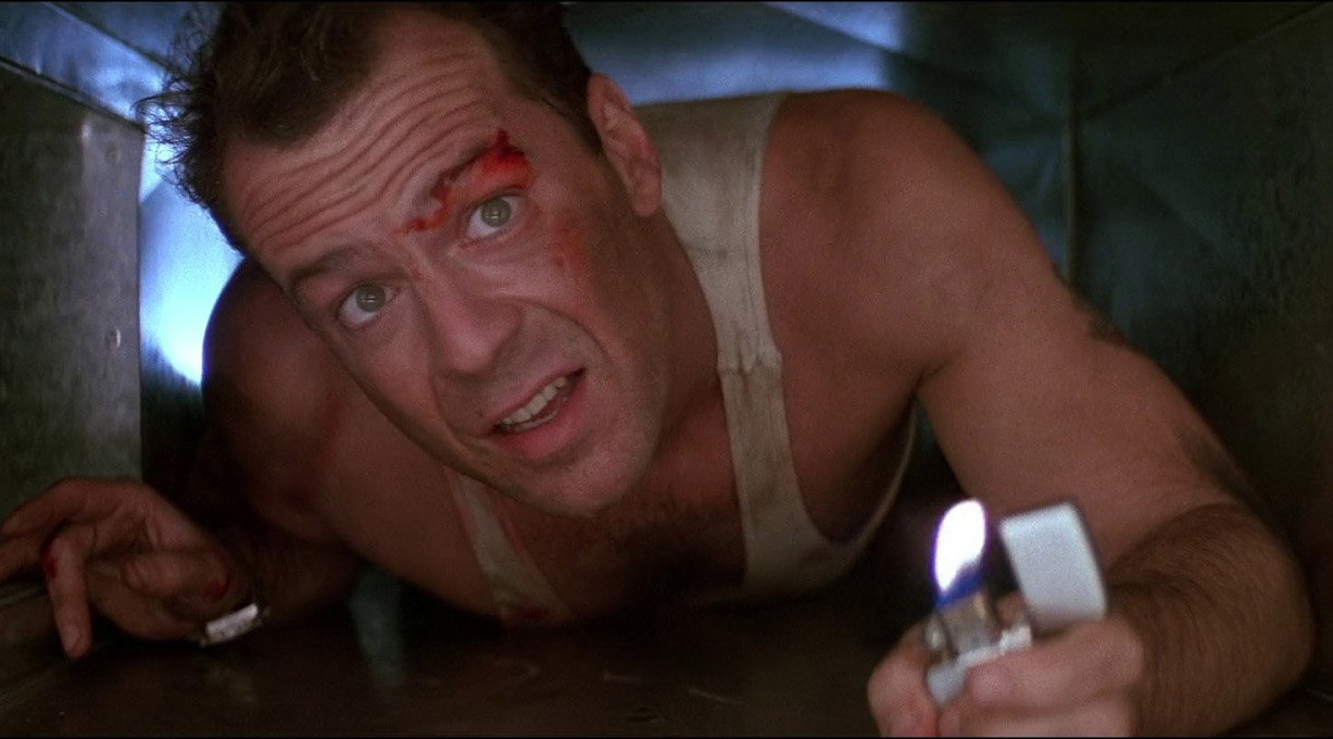 The director of 'Die Hard' finally ends the 'Is it a Christmas Movie?' debate