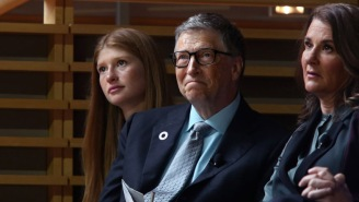 Billionaire Bill Gates Guesses Prices Of Groceries And Actually Has A Clue Except For Tide Pods