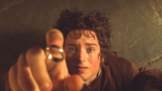 Amazon Confirms There Will Be 5 Seasons For 'Lord Of The Ring' TV Show And More Details Revealed