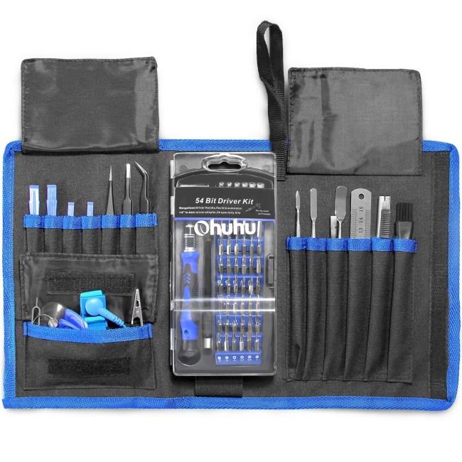 ohuhu screwdriver set