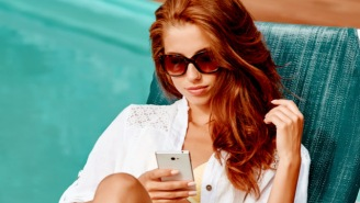 Here Are The Secret Words That The Most Successful Online Dating Profiles Have In Common
