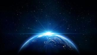 'Nostradamus From The Balkans' Blind Mystic Baba Vanga's Predictions For 2018