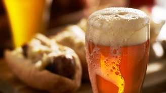 Do You Hate IPAs? There Might Be A Scientific Reason Why