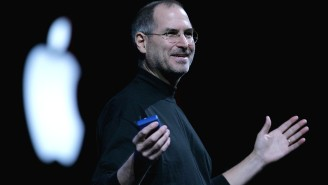 Read This 1976 Letter From A Silicon Valley Executive That Called Steve Jobs A 'Flaky Joker'