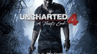 Get Uncharted 4: A Thief's End On PlayStation 4 For Only $19.99 (67% Off)