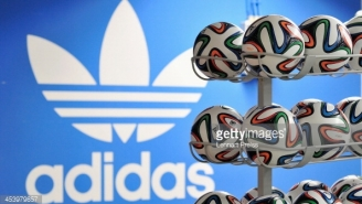 Sports Finance Report: Adidas Invests in Facebook for Soccer