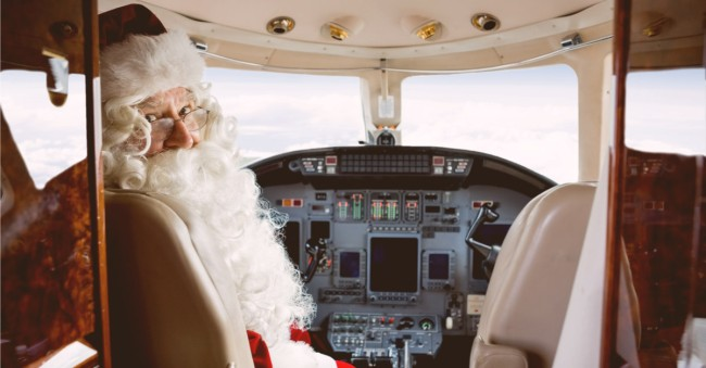 Best Worst Airports Airlines Days Christmas Travel