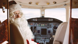 Planning On Flying Soon? Here Are The Best And Worst Airports, Airlines And Days For Christmas Travel