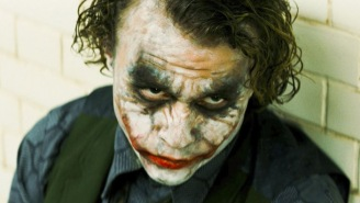 'Dark Knight' Boss Christopher Nolan Has An Excellent Take On Why DC Is Making So Many Bad Movies