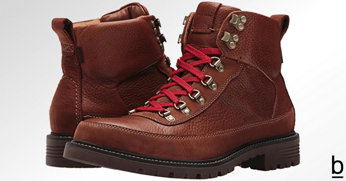 cole haan keaton waterproof boots