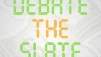 Debate The Slate: NINE Bowl Picks You Can Take To The Bank