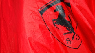 Sports Finance Report: Ferrari CEO Again Threatens F1 Exit, Implies Start of Competing Series