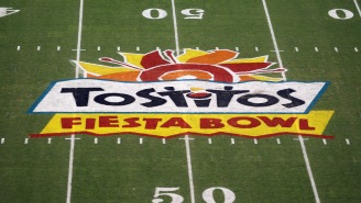 ESPN, Pro Sports Franchises Prop Up Bowl System