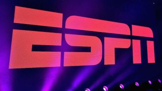 ESPN Launches Streaming Service – Here's What It Will Include