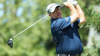 Boo Weekley Talks To Us About Returning To The PGA Tour, Hunting, And His Craziest Golf Bet