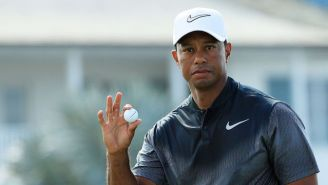 Golf Experts Share Their 2018 Picks On Who Will Win Majors And Many Are BIG On Tiger