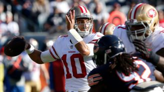 Who To Start And Sit In Week 14 Of The 2017 Fantasy Football Season