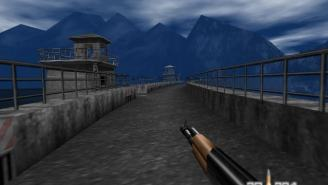 Gamer Beats Record In 'Goldeneye 007' That Stood Untouched For 15 Years