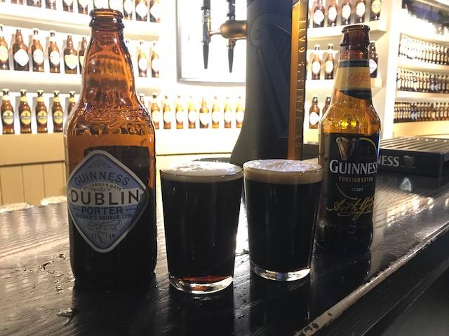 guinness-dublin-trivia-facts-tour