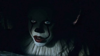 The Deleted Scenes And Alternate Ending For The Blu-ray Edition Of 'IT' Are Going To Be Must-See TV