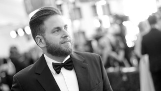 Jonah Hill's Brother And Maroon 5's Manager, Jordan Feldstein, Dies Suddenly At 40
