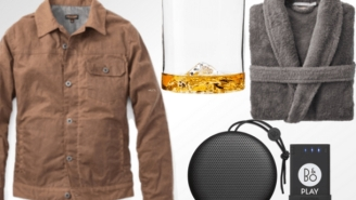 Last Minute Gifts For Guys – A Bro's Gift Guide