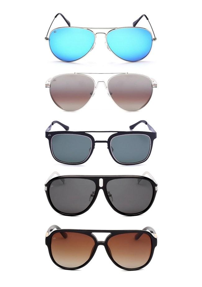 Prive Revaux Designer Sunglasses
