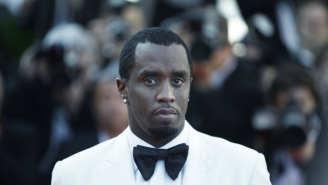 Diddy Was The Highest-Paid Musician In 2017 (Taylor Swift #17, Drake #3)