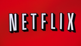 Netflix Will Check If You're OK If You Spend Too Much Time Binge-Watching Shows
