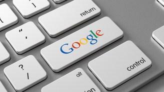 Google's Fascinating Updates; Massive Pharma Deal; Comcast Preparing Fox Bid