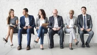 Glassdoor Presents Their 'Best Places To Work' In 2018, So Start Tweaking Your Resume