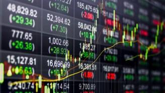 Stock Market Plummets; Super Bowl Ratings Are Down; Kroger Sells Convenience Stores