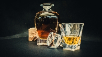 Scotch And Bourbon Gift Ideas: 13 Last Minute Bottles To Buy Before Christmas