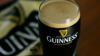 11 Fascinating Facts About The History Of Guinness Beer You Probably Didn't Know