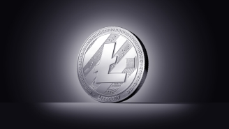 Someone Transferred $99 Million In Litecoin – It Took 150 Seconds And Only Cost Them $0.40 In Fees