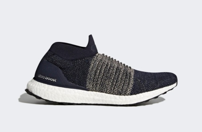 things we want adidas UltraBOOST laceless