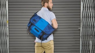 Save Up To 50% On Timbuk2 Backpacks And Messengers Bags Today