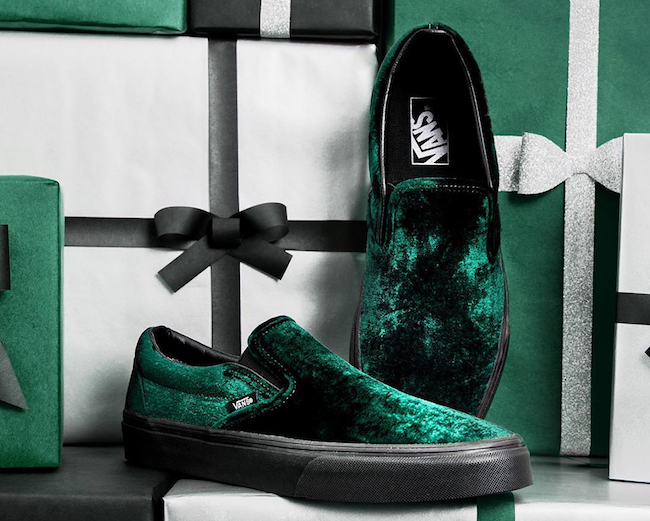 vans_velvet_slip-on_shoes_1