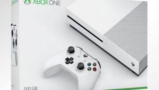 Furious Girlfriend Sells Boyfriend's Xbox And Games For $3 After Catching Him Cheating